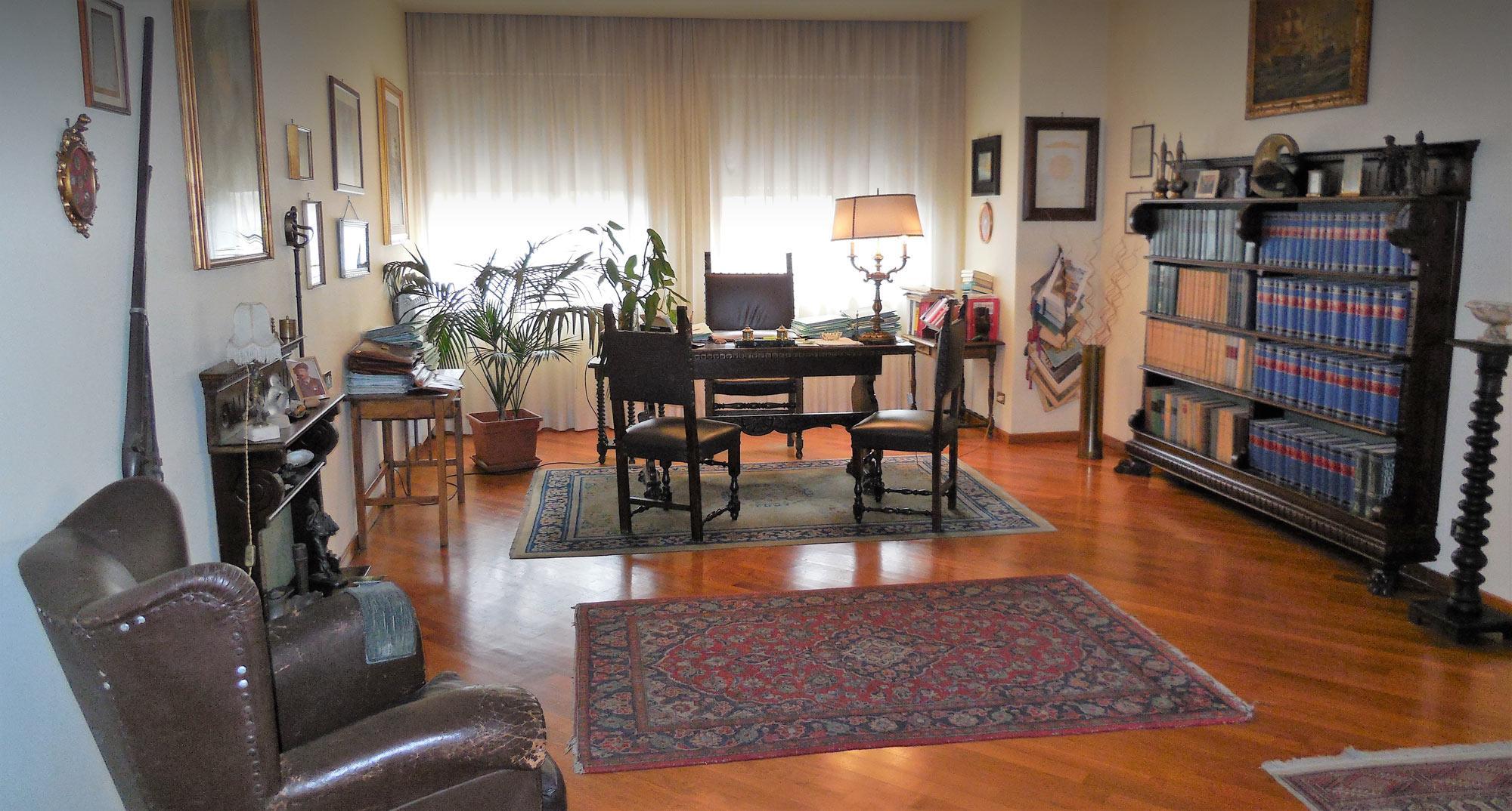 Studio Legale Giusti